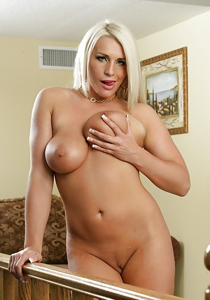 Sadie Swede